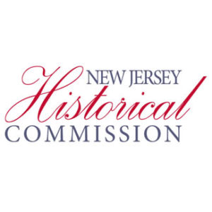 nj-historical-commission