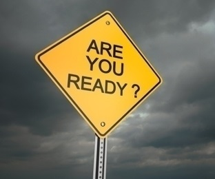 Are You Prepared? Don't Miss These Statewide Disaster Planning and Recovery Workshops