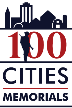 Don't Miss Out: There's Still Time to Apply for a 100 Cities / 100 Memorials Matching Grant
