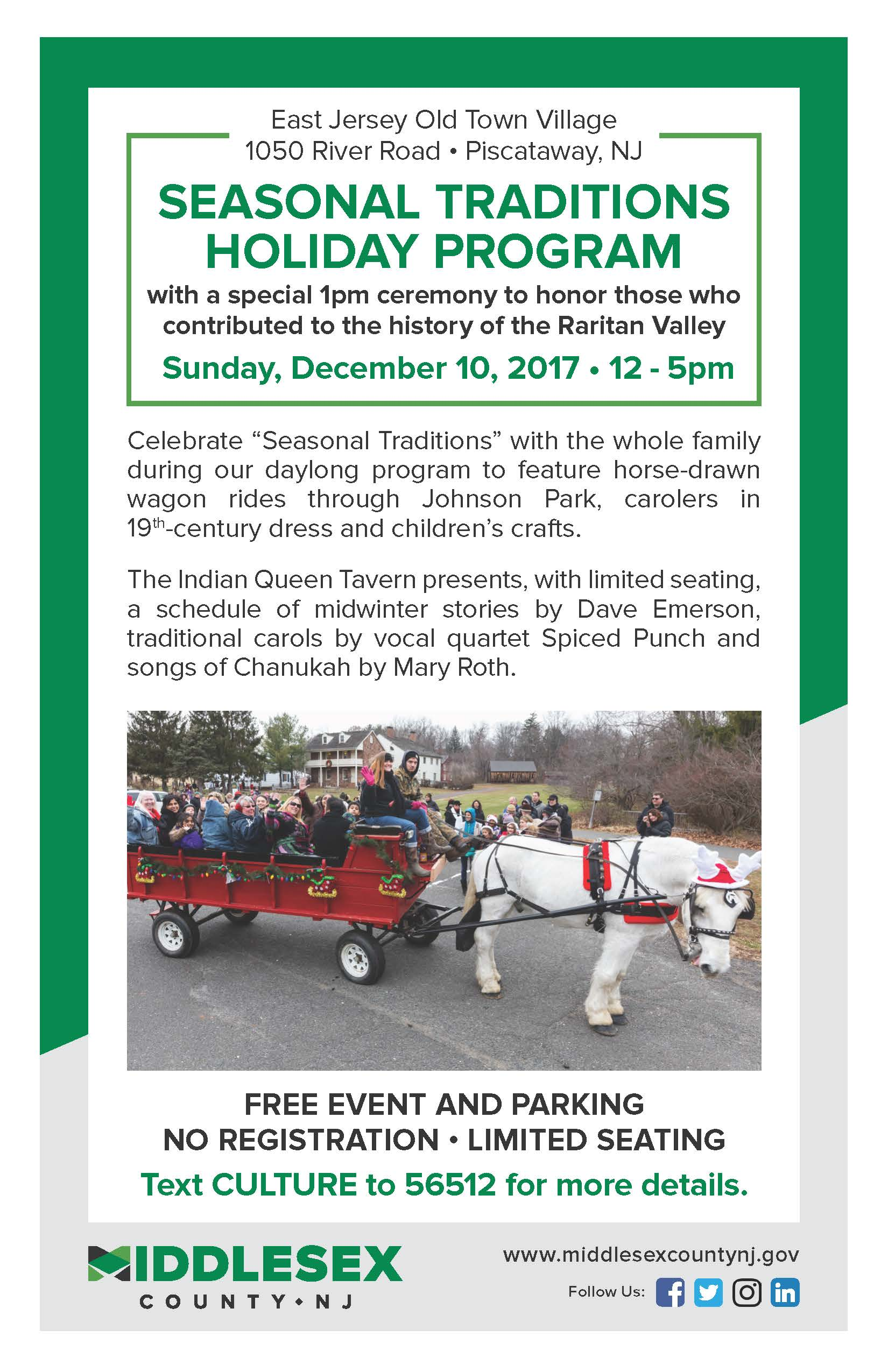 2017 Seasonal Traditions Holiday Program Mailer_Page_1