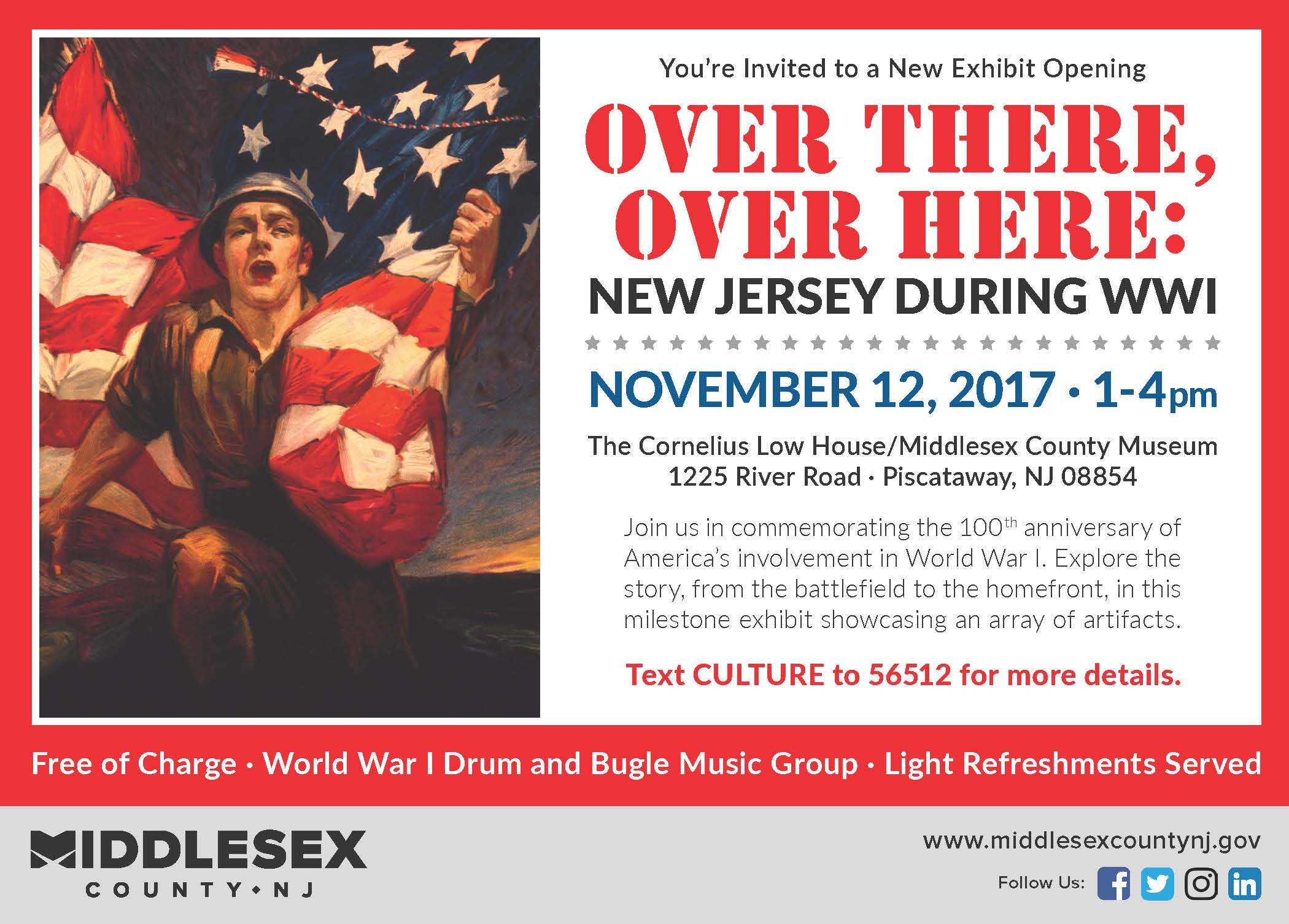 WWI Exhibit Opening Invite 2017_Page_1