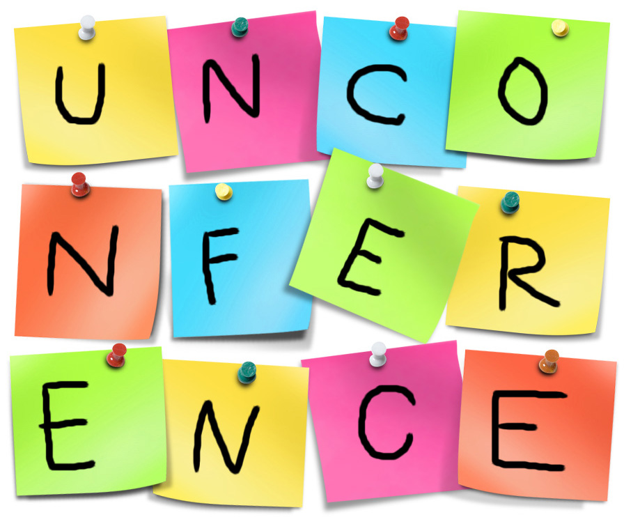 Registration is Open for New Jersey's 2018 Telling Untold Histories Unconference