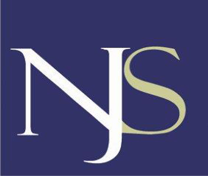 The Summer 2018 Edition of New Jersey Studies: An Interdisciplinary Journal Now Available!