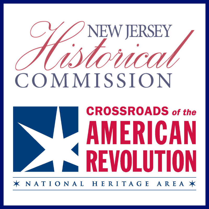 Crossroads of the American Revolution Selected as Not-For-Profit Partner for  New Jersey's 250th Anniversary of the United States Commemoration Efforts