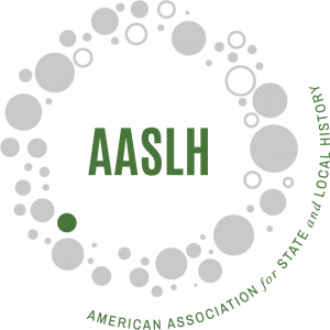 Survey Call! Take the AASLH National Visitation Survey